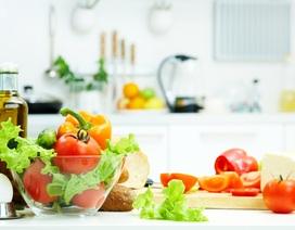 Bạn có chăm sóc đường ruột đúng cách?