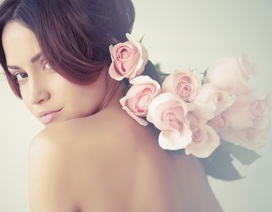 Mùi hương sữa tắm nước hoa nào cho bạn?