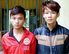 Hà Nội: Bán hàng qua mạng, bị cướp đâm trọng thương