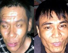 Hà Nội: Người phụ nữ đi xe ôm bị cướp trên cầu Vĩnh Tuy