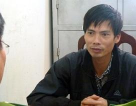 Hà Nội: Án mạng từ tranh cãi về tuổi trên bàn nhậu