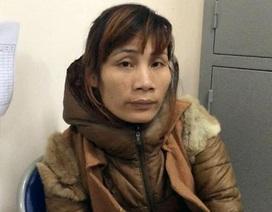 Hà Nội: Liên tiếp phát hiện nhiều vụ vận chuyển pháo trái phép