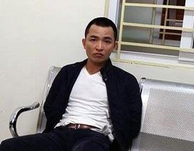 Hà Nội: Ngỡ ngàng vì bạn trai giấu ma túy trong… quần lót