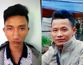 Hà Nội: Tâm sự ban đêm, đôi tình nhân bị cướp xe máy