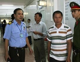 Hà Nội: Công an hóa trang, mật phục tại 15 bệnh viện