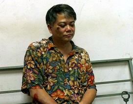 Hà Nội: Lời khai kẻ sát hại vợ trước ngày ra tòa ly hôn