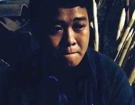 Hà Nội: Đi buôn tài mà để lấy tiền trả nợ