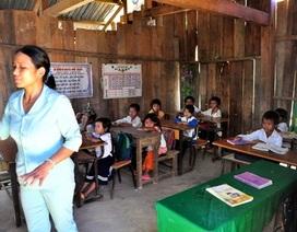 Quảng Nam đề nghị hỗ trợ BHYT cho học sinh, sinh viên