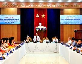 Quảng Nam sẵn sàng cho Festival Di sản lần thứ 5