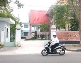 Sinh con thứ 3, Phó trưởng ban Dân tộc tỉnh bị cách chức