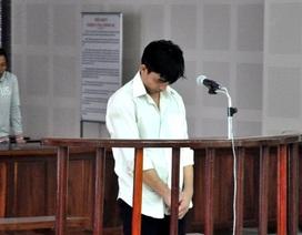 Hiếp dâm con ruột, lãnh 18 năm tù