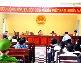 Vụ DN kiện tỉnh Quảng Nam: Sẽ rút đơn kiện nếu đạt được thỏa thuận
