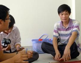 Vụ việc kỹ sư Lê Văn Tạch: Diễn biến phức tạp và nhạy cảm