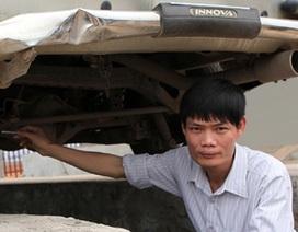 Luật sư của kỹ sư Tạch: Một quyết định chưa thỏa đáng