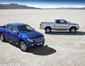 Sẽ không có xe nào nhập khẩu giảm giá theo AFTA