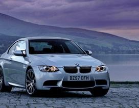 10 chiếc xe không thể mua trong năm 2014