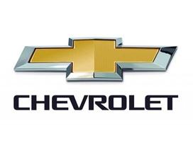 Bảng giá xe Chevrolet tại Việt Nam (Cập nhật tháng 2/2014)