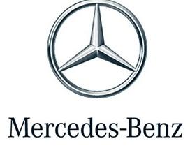 Bảng giá xe Mercedes-Benz tại Việt Nam (Cập nhật tháng 2/2014)