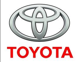 Toyota vẫn là mác xe giá trị nhất toàn cầu