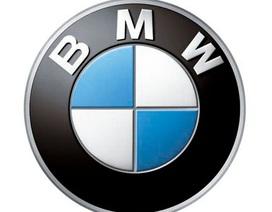 Bảng giá xe BMW tại Việt Nam (cập nhật tháng 2/2014)
