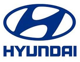 Bảng giá xe Hyundai tại Việt Nam (cập nhật tháng 2/2014)