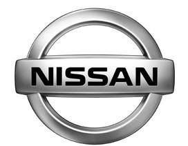 Bảng giá xe Nissan tại Việt Nam (Cập nhật tháng 2/2014)