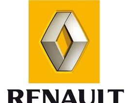 Bảng giá xe Renault tại Việt Nam (cập nhật tháng 2/2014)