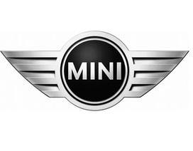 Bảng giá xe MINI Cooper tại Việt Nam (cập nhật tháng 2/2014)