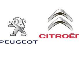 GM bán toàn bộ 7% cổ phần trong PSA Peugeot Citroen