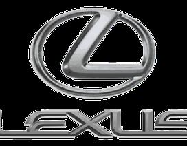 Bảng giá xe Lexus tại Việt Nam (cập nhật tháng 2/2014)