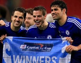 5 lý do khiến Chelsea có thể mất chức vô địch Premier League
