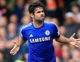 Chelsea đón tin vui trước thềm đại chiến với Arsenal