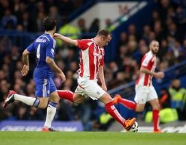 10 bàn thắng đẹp nhất Premier League