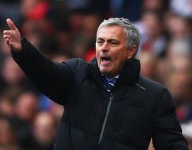 Những lý do giúp Chelsea vô địch Premier League