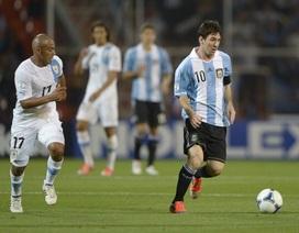 Argentina - Uruguay: Sự trỗi dậy của điệu Tango