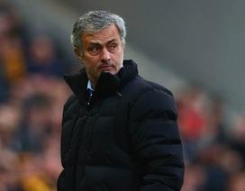 Mourinho sẽ chiêu mộ 3 cầu thủ trong mùa hè này