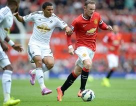 Vì tiền, MU phải đá trận khai mạc Premier League vào giữa trưa