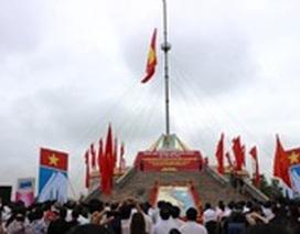 Quảng Trị: Sẵn sàng trước ngày hội lớn của dân tộc