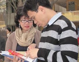 Dự kiến điểm chuẩn của ĐH Thành Đô, Lạc Hồng, HV Công nghệ Bưu chính viễn thông
