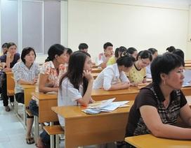 Chỉ tiêu tuyển sinh ĐH Sư phạm Nghệ thuật TƯ, ĐH Nha Trang
