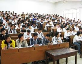 Di dời trường ĐH, CĐ để giảm mật độ sinh viên trong nội thành