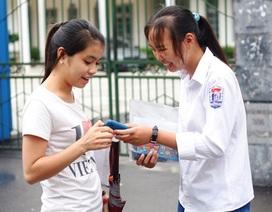 Học viện Công nghệ Bưu chính Viễn thông dự kiến điểm chuẩn là 24