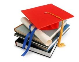 Tuyển chọn khoảng 10.000 giảng viên cử đi đào tạo nước ngoài