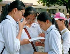 Hà Nội dự kiến tăng định mức ngân sách cho học sinh