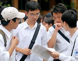 Phương án tuyển sinh riêng của ĐH Công nghệ TPHCM, ĐH Bà Rịa - Vũng Tàu, ĐH Yersin Đà Lạt