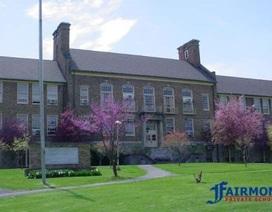 SAT – Chìa khóa vào các trường đại học hàng đầu tại Mỹ