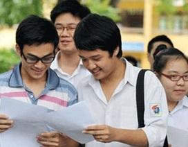 Nhiều trường đại học giới hạn chỉ tiêu ưu tiên xét tuyển