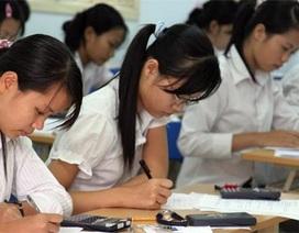 Thủ tướng làm Chủ tịch Ủy ban Quốc gia Đổi mới Giáo dục - đào tạo