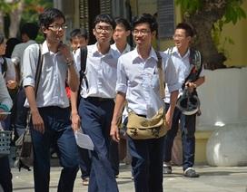 Khánh Hòa lên kế hoạch tuyển sinh lớp 10 năm học 2015-2016