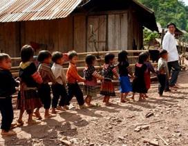 Lai Châu: Giáo viên bị nợ tiền phụ cấp ưu đãi kéo dài